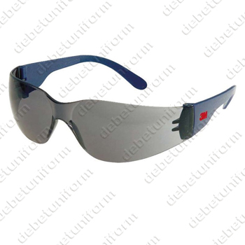 Safety spectacles 3M™ 2721 Classic Line, dark lens