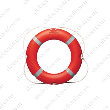 Lifebuoy ring VIKING XT5555-1