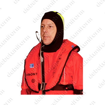 Automatic life jacket Challenger Flexi-Wing 150 (150N) 10-ISP-323S-005