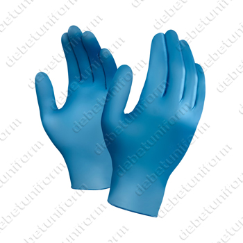 Disposable gloves ANSELL VERSATOUCH® 34-750 (vinyl)