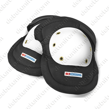 Lightweight knee pad 617301