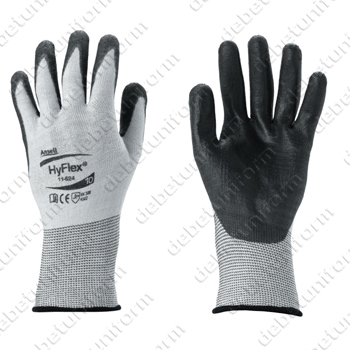 Safety gloves ANSELL HyFlex® 11-624