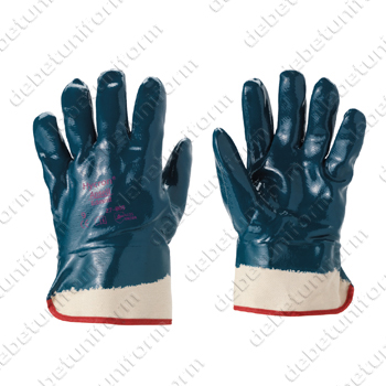 Safety gloves ANSELL Hycron® 27-805