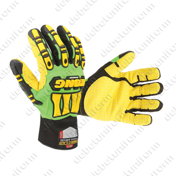 Safety impact protection gloves KONG® Cut Resistant