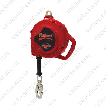 Self retracting lifeline Protecta® Rebel™ 3590570