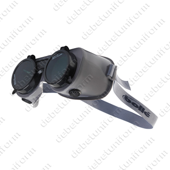 Welding goggle BOLLE COVERSAL